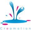 Agence Web Créamotion