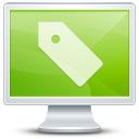découvrez notre offre de création de site web catalogue