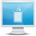 découvrez notre offre de création de site web dynamique