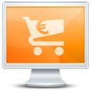 découvrez notre offre de création de site web e-commerce